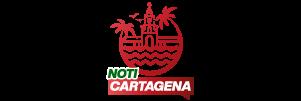 Noticias Cartagena